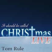 It Should Be Called Christmas (Live)