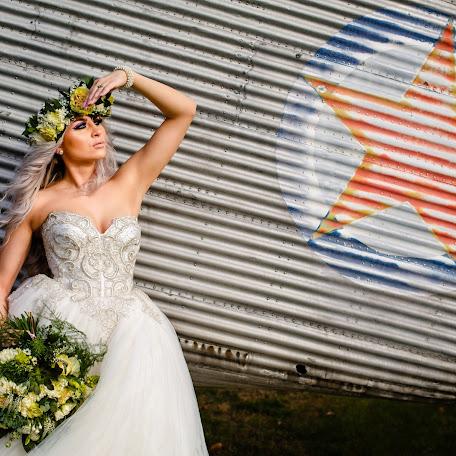 Wedding photographer Georgian Malinetescu (malinetescu). Photo of 10.11.2018