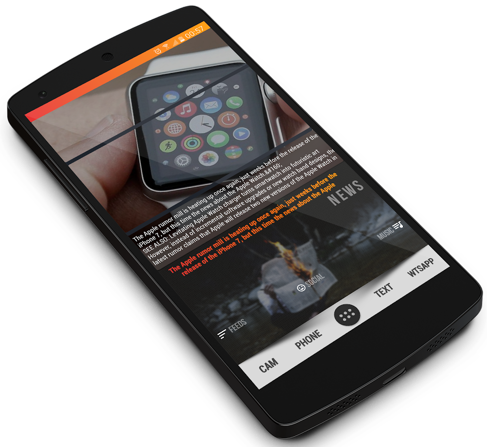 Jetaudio Pro Apk - Pro APK One