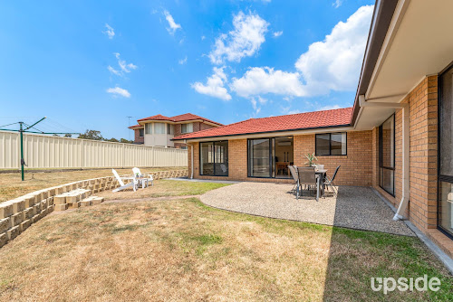 Photo of property at 10 Tomaree Way, Maryland 2287