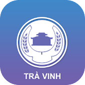 Tra Vinh Guide