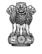 Coat of arms of India PNG images free download