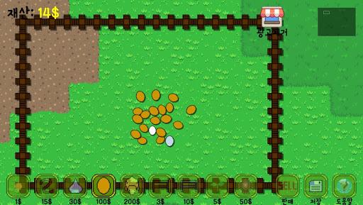 Chicken Craft apktram screenshots 2