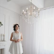 Wedding photographer Ruslan Agaev (Tris). Photo of 10.06.2018