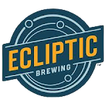 Logo of Ecliptic Ellipsing The Sun