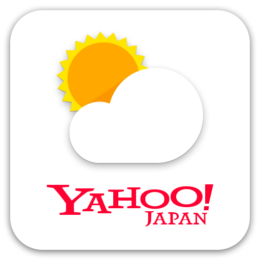 Yahoo!天�.. file APK for Gaming PC/PS3/PS4 Smart TV