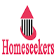 Homeseekers.co.in