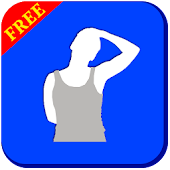 Neck Workout Free