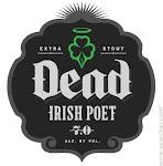 Finnegan's Dead Irish Poet
