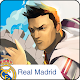 Real Madrid Imperivm 2016 (game)