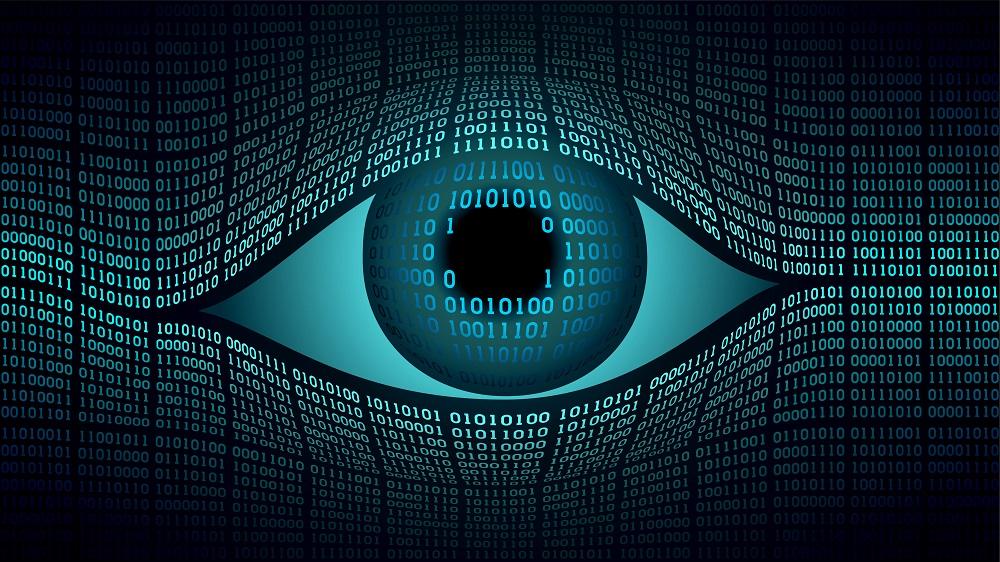 Chinese hackers 'maanskyn' met behulp van ransomware vir persoonlike wins