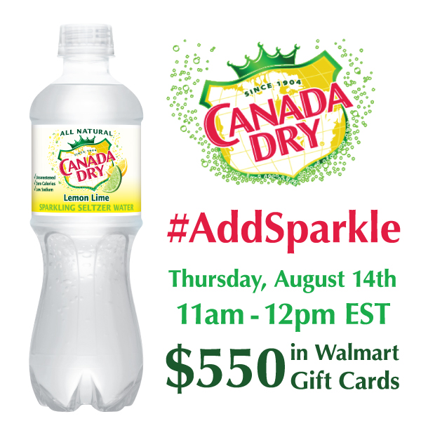 #AddSparkle-Twitter-Party-8-14