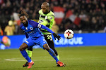 """Dieumerci Ndongala voorspelt de bekerfinale: """"Genk is licht in het voordeel"""""""
