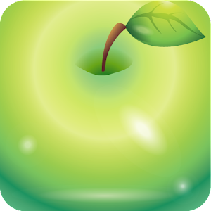 정가수의매매 예약 정보제공 시스템 앱 아이콘