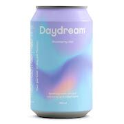 Blackberry Chai Daydream Sparkling Water