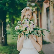 Wedding photographer Kris Chesna (CoupleCups). Photo of 18.07.2015