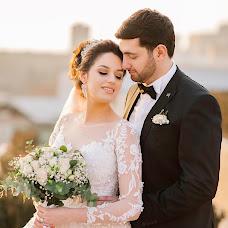 Wedding photographer Ruben Papoyan (papoyanwedding). Photo of 15.05.2018