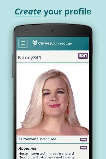 Download CurvesConnect.com 3.0.157005370 1