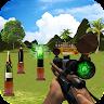 com.ziti.army.shooter.training