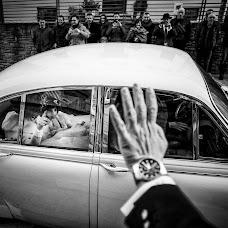 Fotografo di matrimoni Barbara Fabbri (fabbri). Foto del 28.06.2017