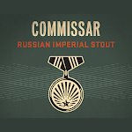 Real Ale Commissar