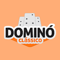Dominoes Online icon
