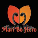 Mari-Bo Hero icon