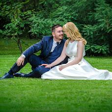 Wedding photographer Nicolas Delafraye (NDLF). Photo of 26.12.2017