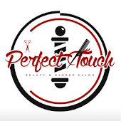A Perfect Touch Beauty Barber
