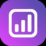 Followers Analytics for Instagram iMetric 2.2.9