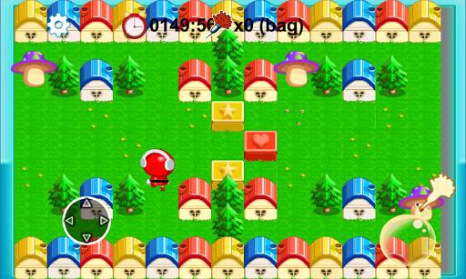 Boom Friend Online (Bomber) 1.0 screenshots 3