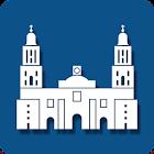 Ciudad de México Guía de Viaje icon