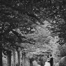 Wedding photographer Yuriy Bogyu (Iurie). Photo of 04.11.2015