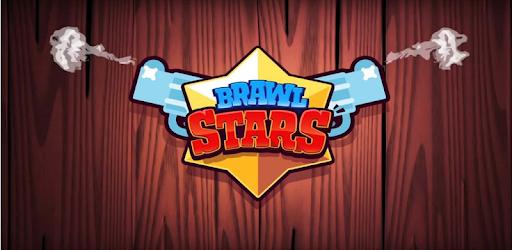 Brawl Stars for PC