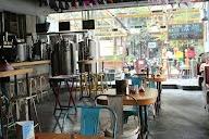 Brewbot Eatery & Pub Brewery photo 4