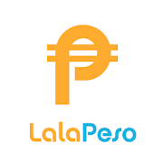 Lalapeso — Fast Loan and Cash