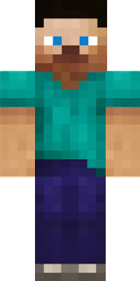Taken from real Minecraft site.