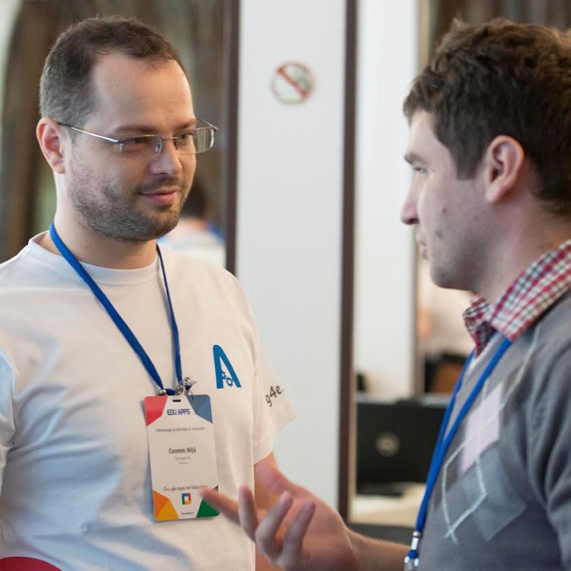 curs-google-apps-administrator-fundamentals-070