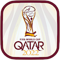 Wallpaper World Cup 2022 HD icon