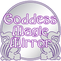 Goddess Magic Mirror (ad-free) icon