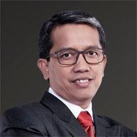 http://www.posindonesia.co.id/wp-content/uploads/2018/09/direktur-2018-ihwan.jpg