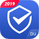 DU Security - Applock & Privacy Guard for PC