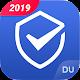 DU Security - Applock & Privacy Guard