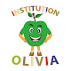 ECOLE OLIVIA Download for PC Windows 10/8/7