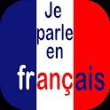 Apprendre le français facilement icon