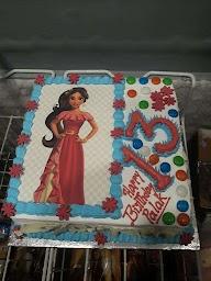 Cake Cafe photo 30
