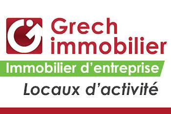 locaux professionnels à Flassans-sur-Issole (83)