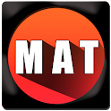 MAT Exam Preparation 2016 icon