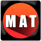 MAT Exam Preparation 2016