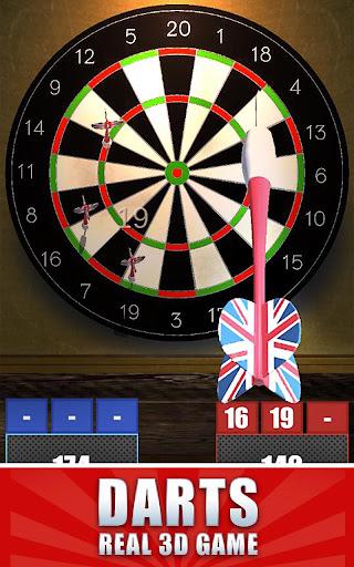Darts Master apkpoly screenshots 9